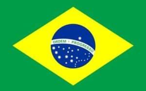 Апостиль для Бразилии