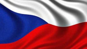 Нотариальный перевод с чешского на русский язык