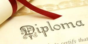 Нострификация диплома в Москве