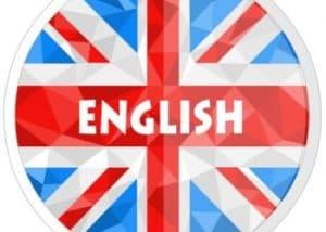 Перевод учредительных документов на английский