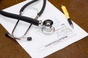 Нотариальный перевод медицинских документов