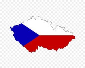 Апостиль для Чехии