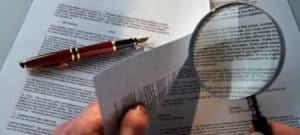 Перевод документов на иностранный язык