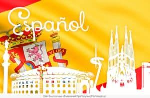 Нотариальный перевод документов на испанский