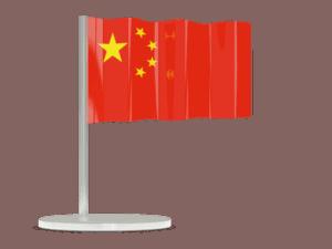 Перевод документов с китайского на русский