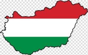 Апостиль для Венгрии