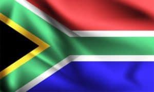 Апостиль для ЮАР