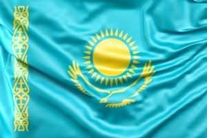 Апостиль для Казахстана